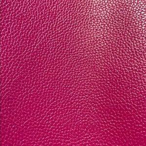 Neiman Marcus Bags - Neiman Marcus Magenta Pink Tote/Shopper